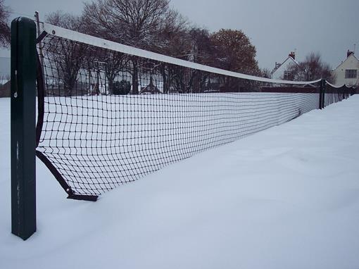 tennis winter 2.jpg