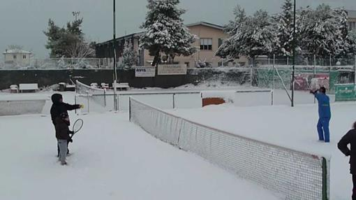 winter tennis (3).jpg