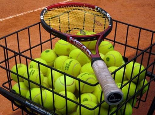 tennistraining-bd429ee2.jpeg