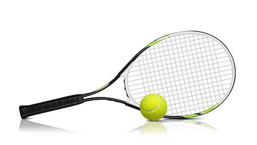 racket 2.jpg